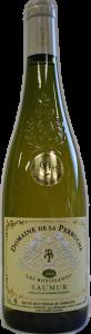 Domaine de la Perruche - Saumur blanc - Les Rotissants